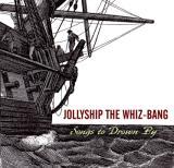 Jollyship cd
