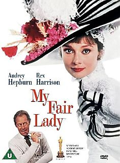 My_fair_lady movie