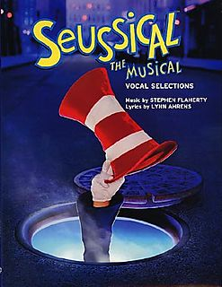 Seussical-blue-version