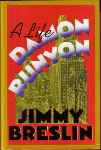 Runyon book