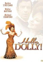 Tn2_hello_dolly