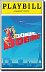 Boeingboeingcover_thumb