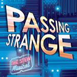 PassingStrange cd