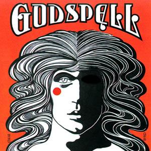 Godspell300