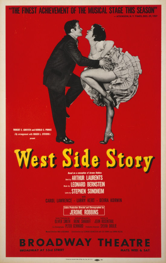 Wss-poster