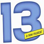 13 new mini logo