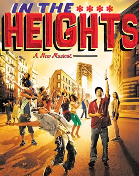 In_the_Heights bdwy