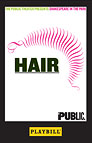 Hair2008cover_thumb