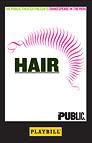 Hair2008cover_thumb