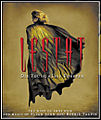 Lestat-thePlay