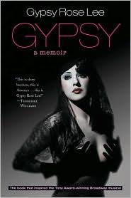 Gypsy book 3