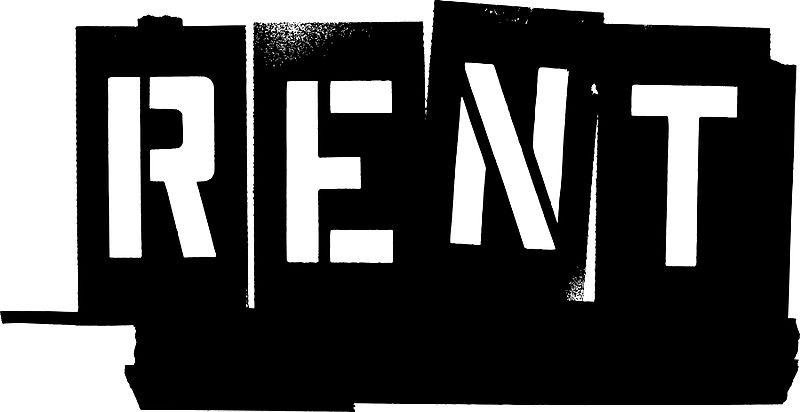 Rent BW Logo