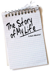 The story of my life new