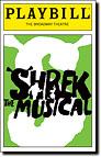 Shrekcover_thumb