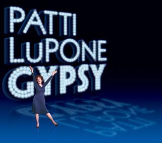 Lupone_gypsy