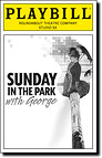 Sundayparkcover_thumb