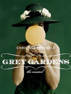 GreyGardens poster