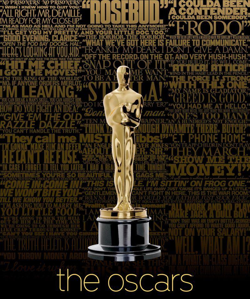 Academy_award_poster