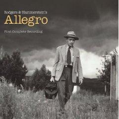 Allegro studio
