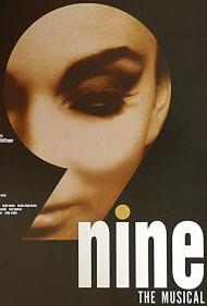 Nine_musical