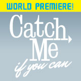 Catchmeifyoucan-img01