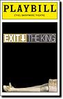 Exitthekingcover_thumb