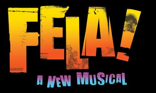 Fela_musical