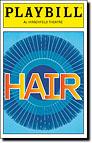 Hairbwaycover_thumb
