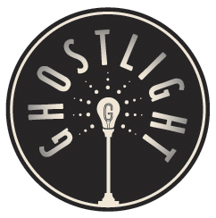 Ghostlight logo