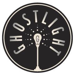 Ghostlight logo