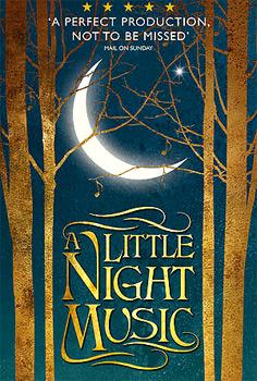 Little-night-music