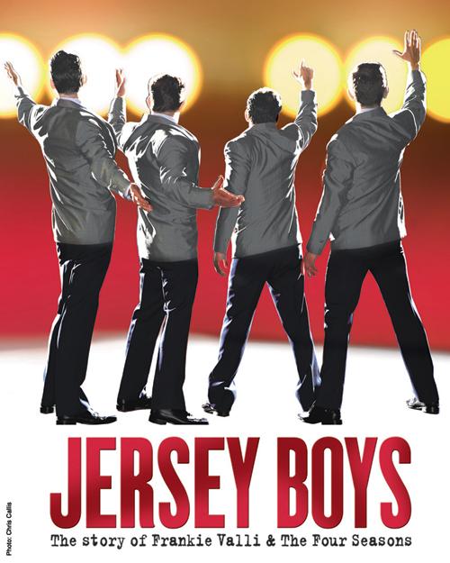 JerseyBoys_logo