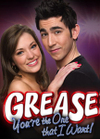 Greasefinale