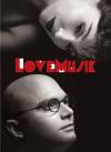 Lovemusik_web