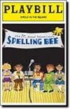 Spellingbeethumb