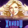Xanadu75