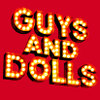 Guys_and_dolls_london