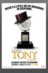 Tony_poster