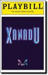 Xanadu_cover_thumb