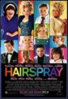 Harispray_movie