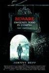 Sweeney_film