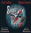 Sweeney_revival