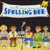 Spelling_bee_cd