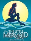 Little_mermaid_logo