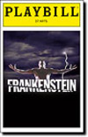 Frankensteincover_thumb