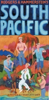 South_pacific_3