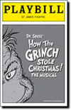 Grinchcover_thumb48337805