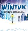 Wintuk_3