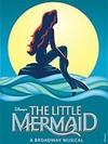 Little_mermaid_logo