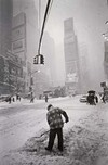 Times_sq_winter